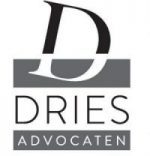 Dries Advocaten